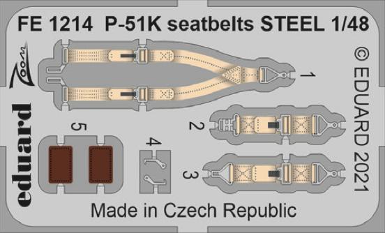 EDFE1214