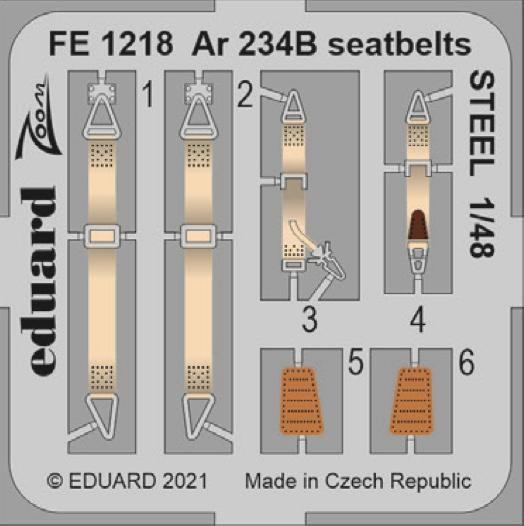 EDFE1218