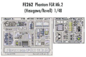 EDFE262