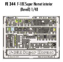 EDFE344