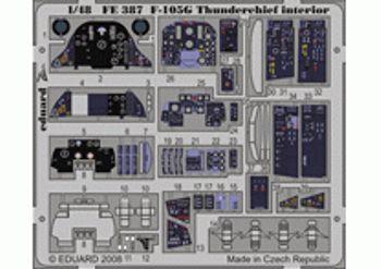 EDFE387