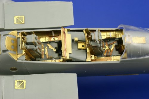 EDFE409