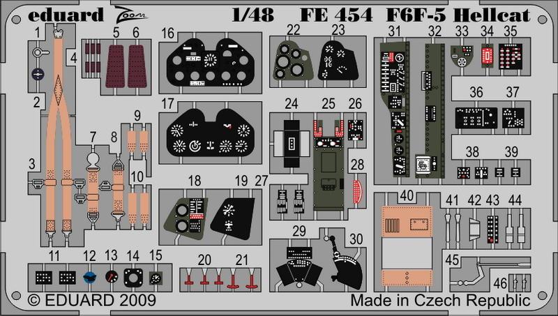 EDFE454