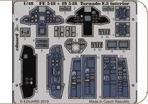 EDFE548