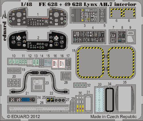 EDFE628