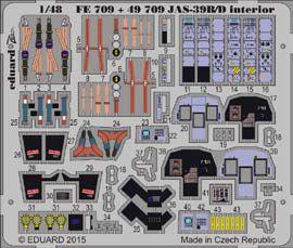 EDFE709