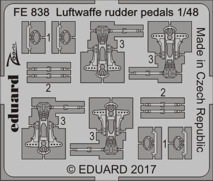 EDFE838