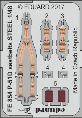 EDFE854