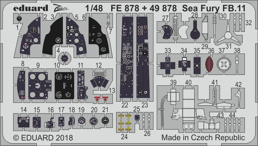 EDFE878