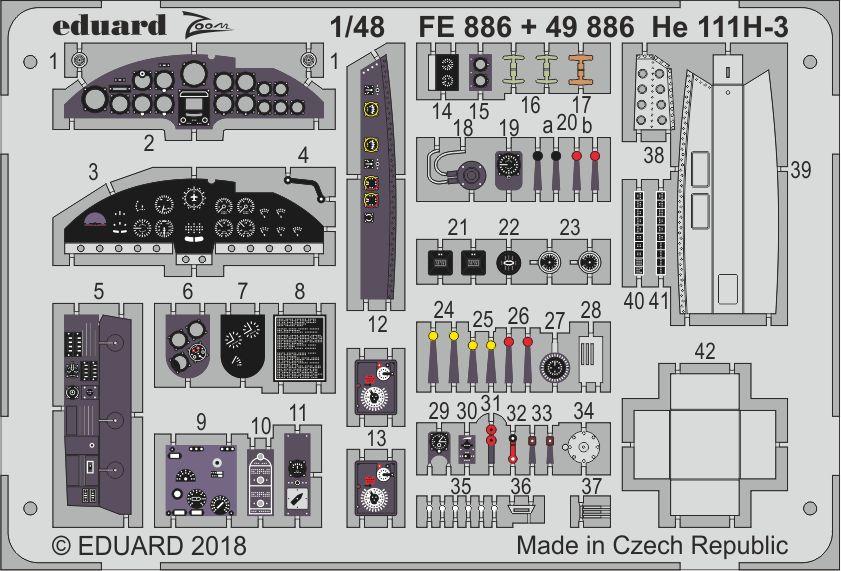 EDFE886