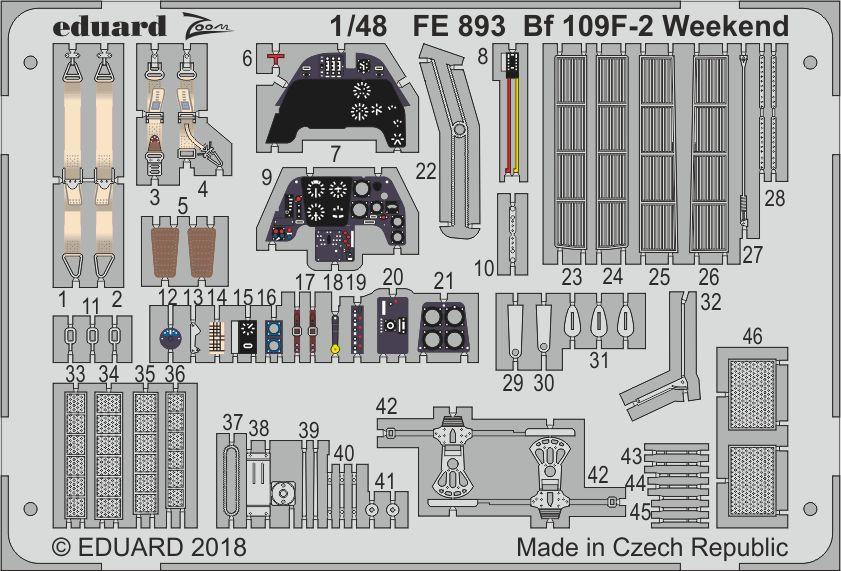 EDFE893