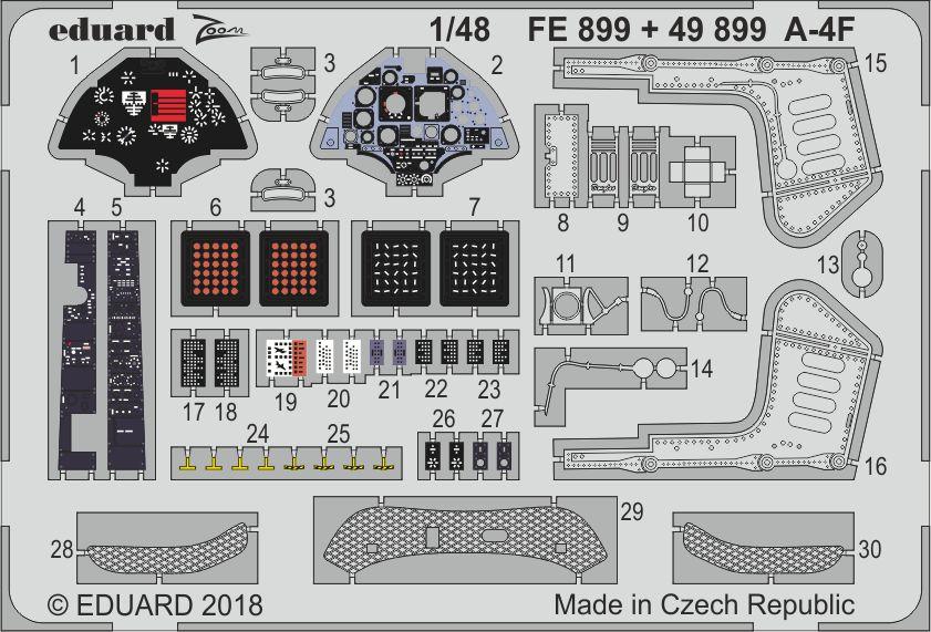 EDFE899