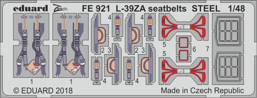 EDFE921