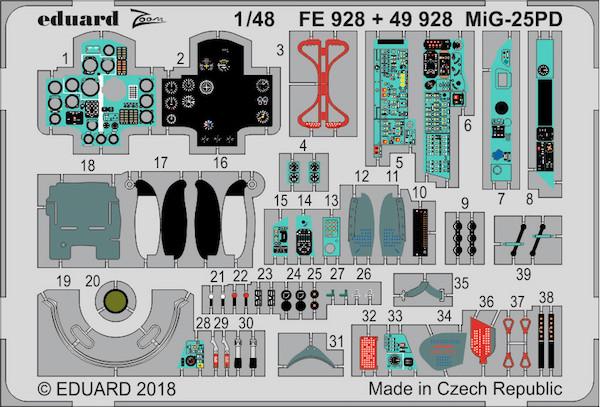 EDFE928