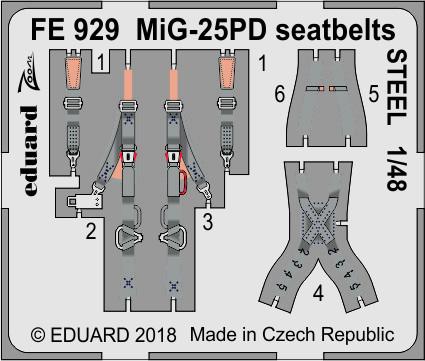 EDFE929