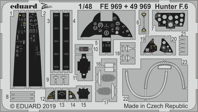 EDFE969
