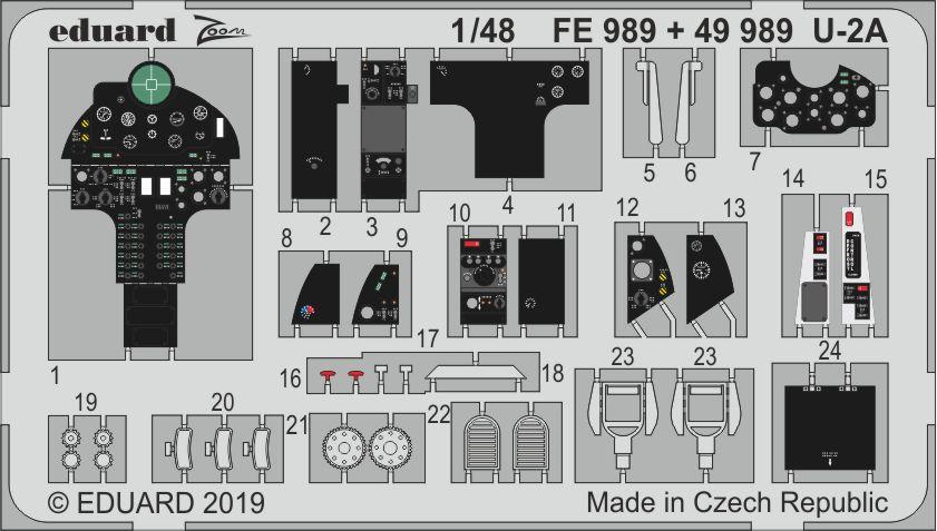 EDFE989
