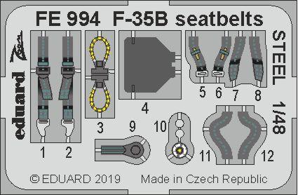 EDFE994