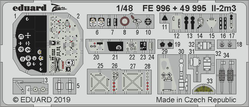 EDFE996