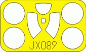 EDJX089