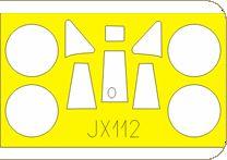EDJX112