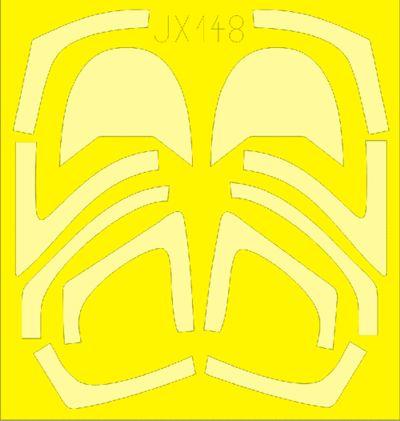 EDJX148