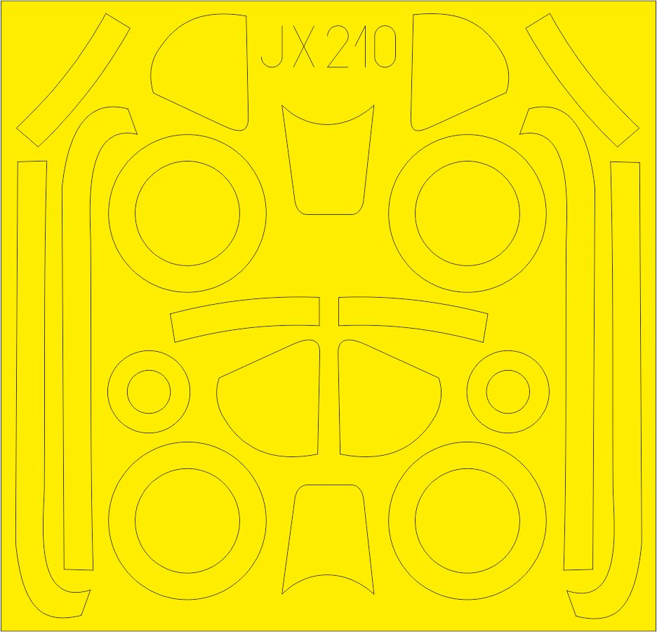 EDJX210