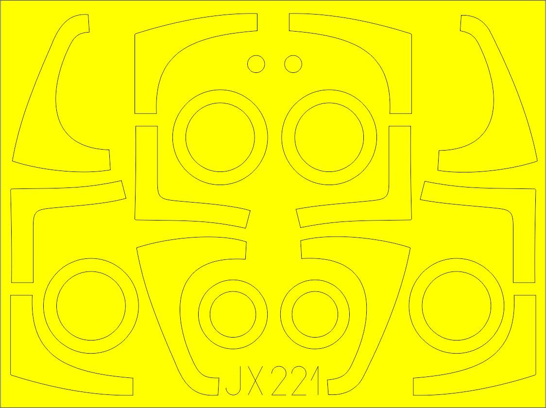EDJX221