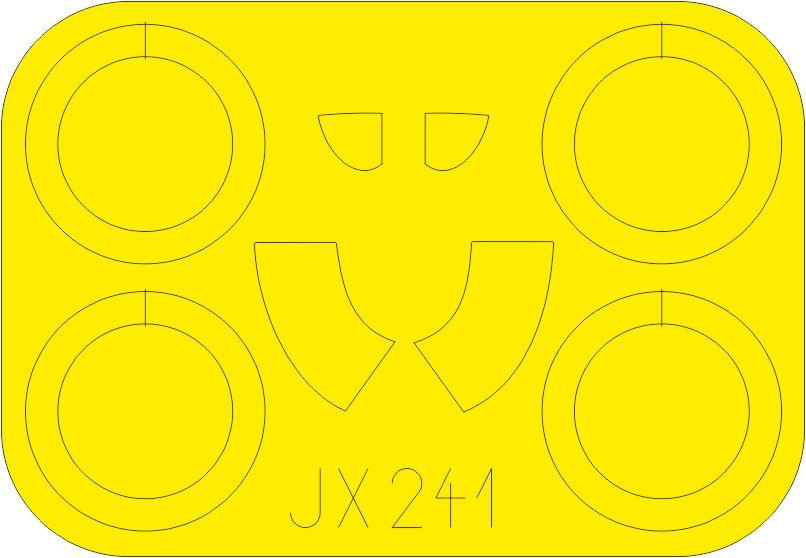 EDJX241