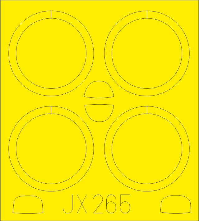 EDJX265