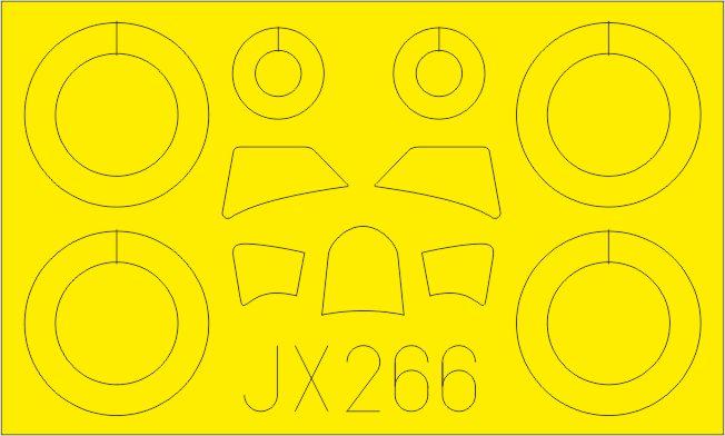 EDJX266