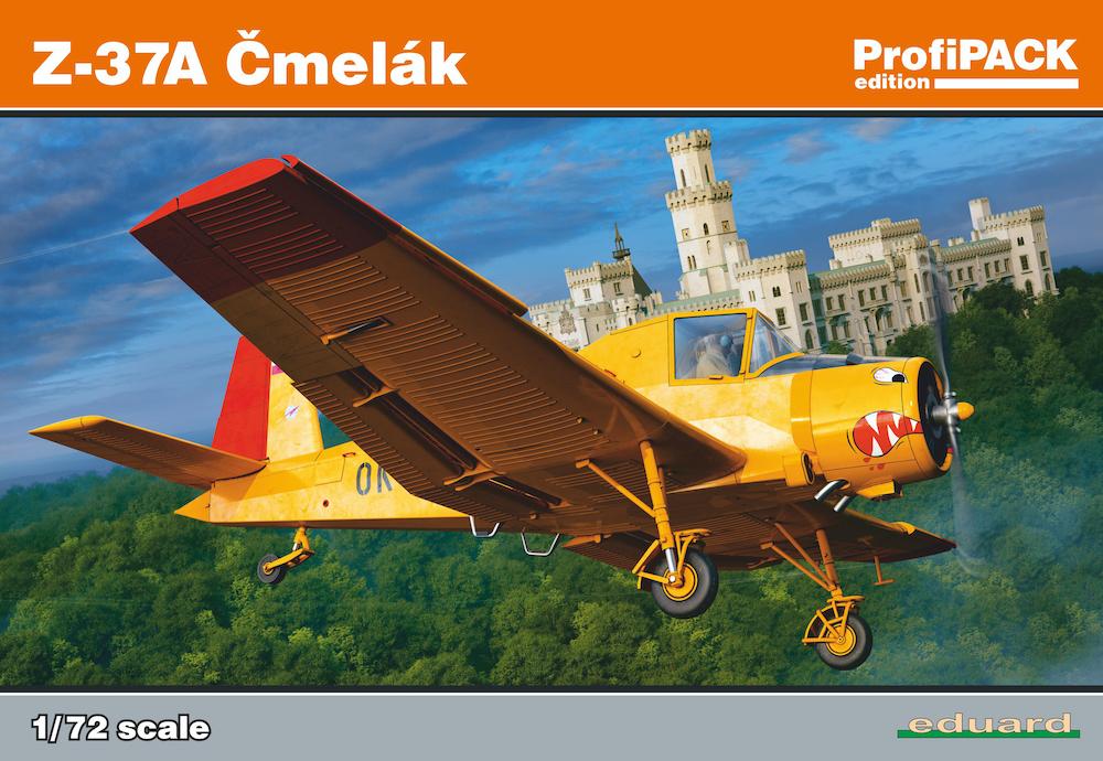 EDK7097