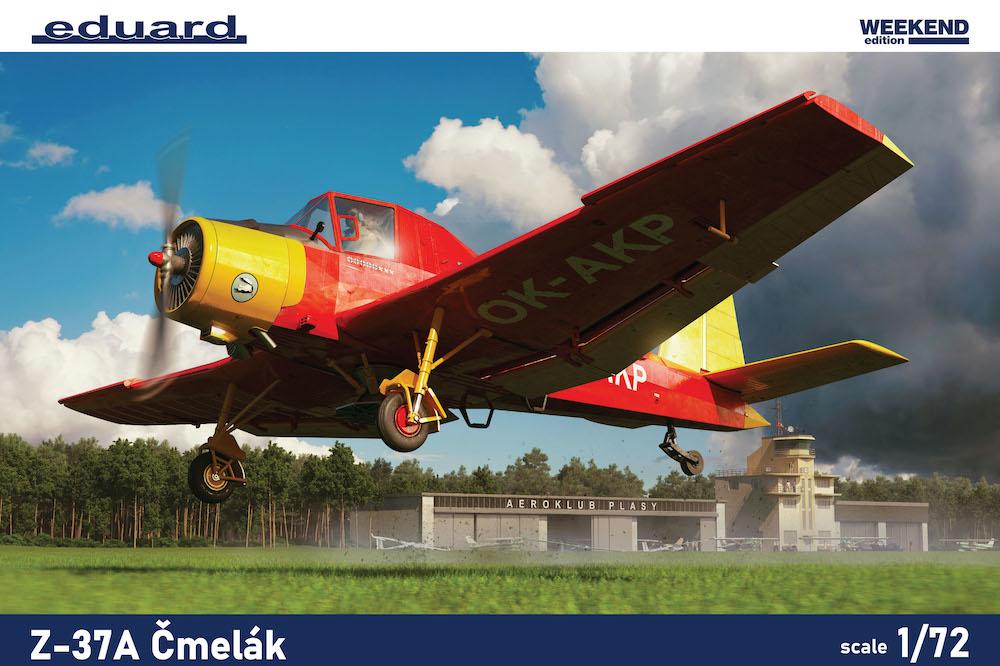 EDK7456