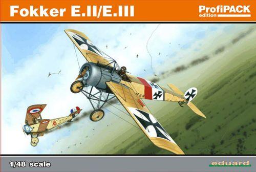 EDK8156