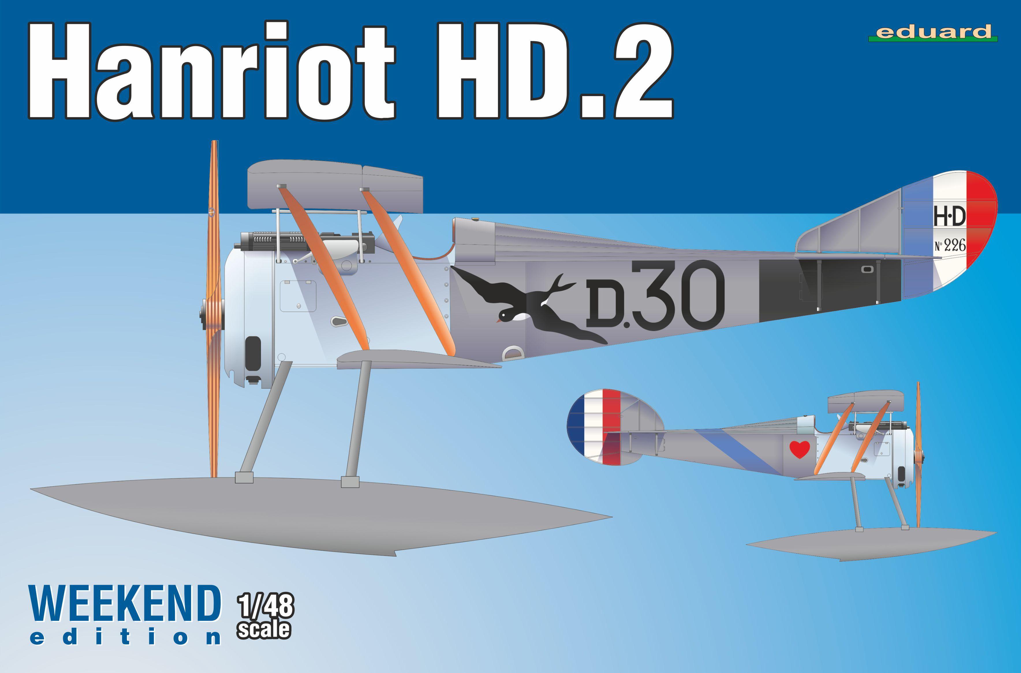 Eduard Aircraft kits - EDK8413 | Hannants