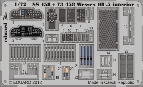 EDSS458