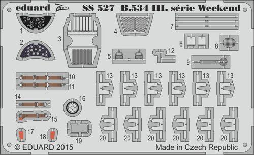 EDSS527