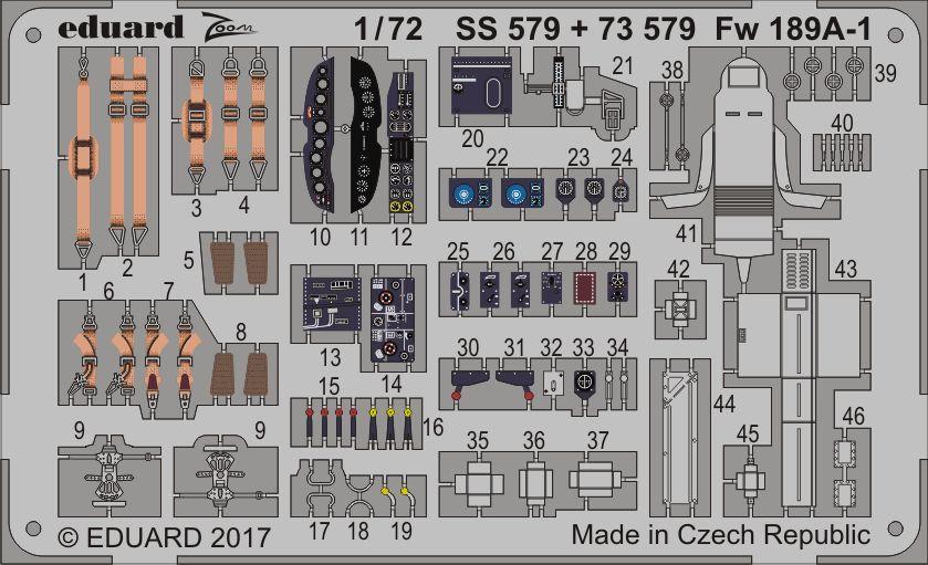 EDSS579