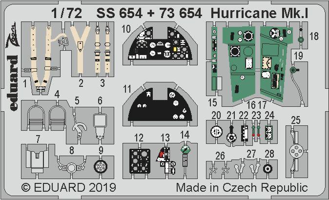 EDSS654