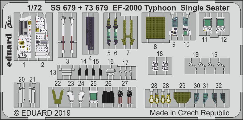 EDSS679