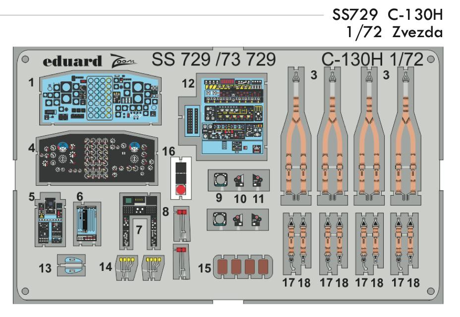 EDSS729