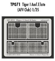 EDTP071