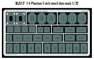 EDXL517