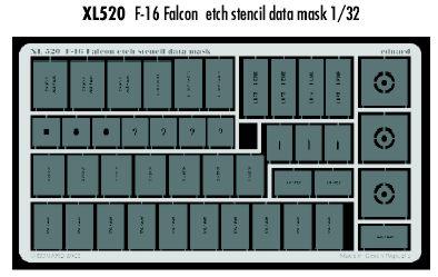 EDXL520