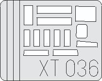 EDXT036