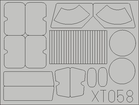 EDXT058