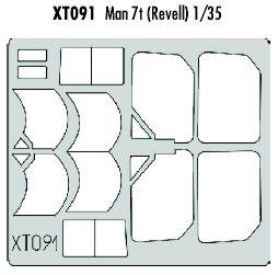 EDXT091