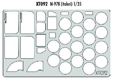 EDXT092