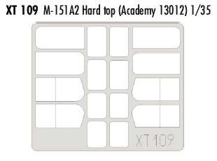 EDXT109