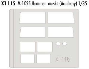 EDXT115